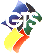 Global Tourism Solutions (UK) Ltd | Home Page